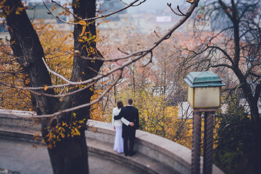 zimsko vjenčanje Zagreb