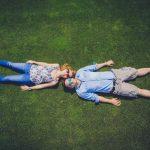 romantika na terenu
