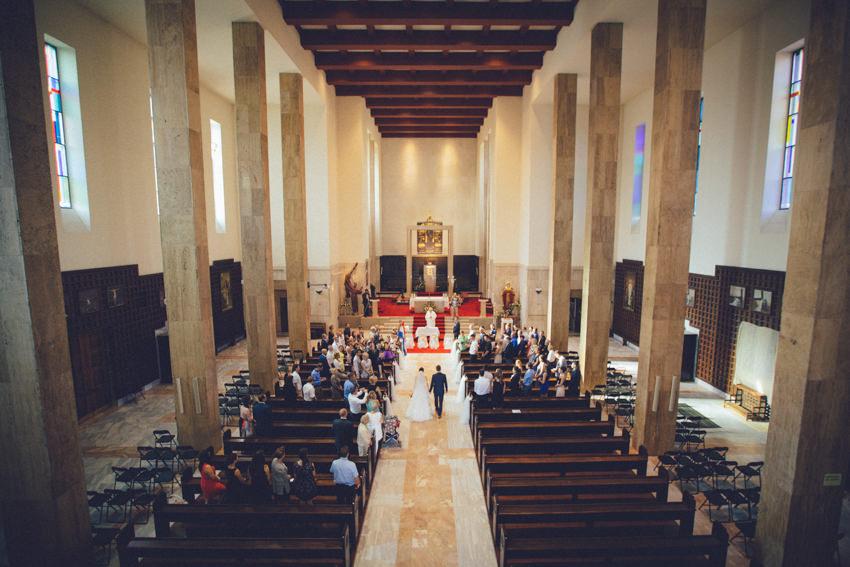 crkva sv. Duh