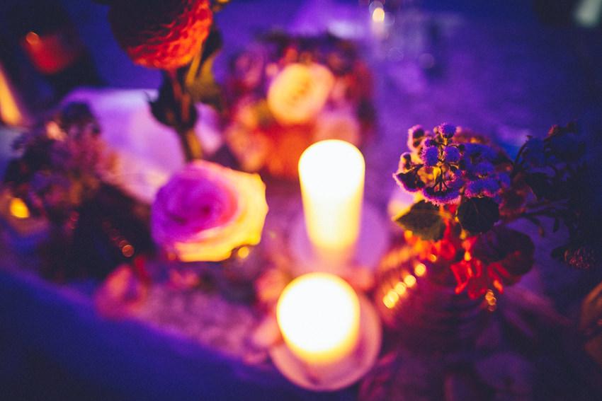 cvijeće u Matisu