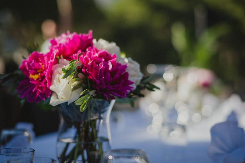 Lela Design uređenje cvijeće