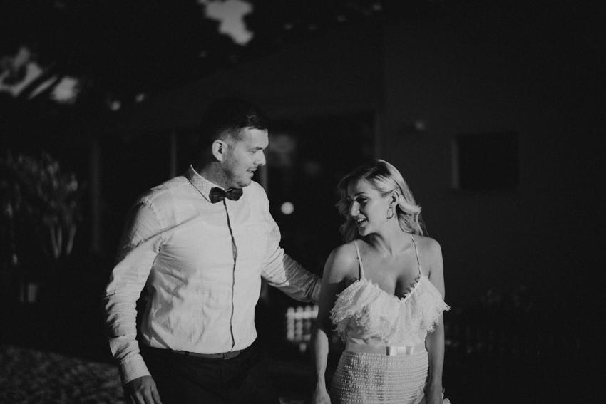 fotograf vjenčanja Makarska