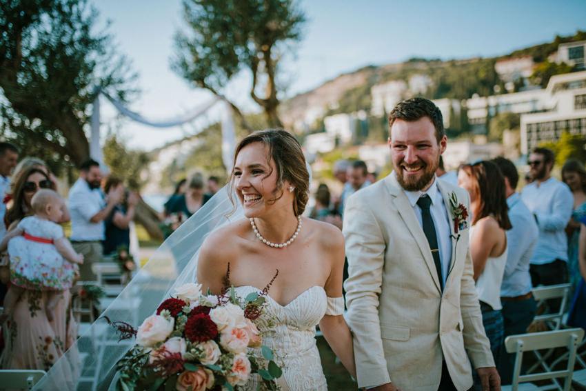 Najbolje od vjenčanja